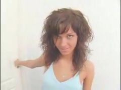 brunette name unknow